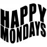 View all Happy Mondays tour dates