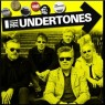 View all The Undertones tour dates