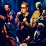 View all Oysterband tour dates