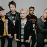View all Sum 41 tour dates