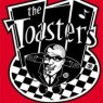 View all The Toasters tour dates