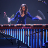 View all Evelyn Glennie tour dates