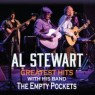 View all Al Stewart tour dates