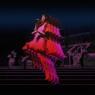 View all Sophie Ellis-Bextor tour dates