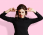 View all Sophie Ellis-Bextor tour dates