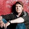 View all Martyn Joseph tour dates