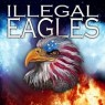 View all The Illegal Eagles tour dates