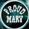 View all Proud Mary tour dates