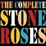 View all The Complete Stone Roses tour dates