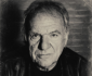 View all Ralph McTell tour dates