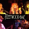 View all Fleetwood Bac tour dates