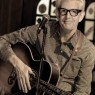 View all Nick Lowe tour dates