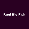 View all Reel Big Fish tour dates