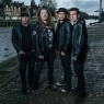 View all The Wildhearts tour dates