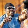 View all Toots and the Maytals tour dates