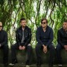 View all Starsailor tour dates