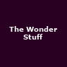 View all The Wonder Stuff tour dates