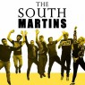 View all The Southmartins tour dates