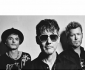 View all a-ha tour dates