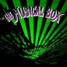 View all The Musical Box tour dates