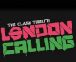 View all London Calling tour dates
