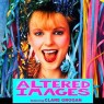 View all Altered Images tour dates