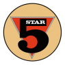 View all Five Star tour dates