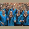View all Ladysmith Black Mambazo tour dates
