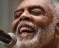 View all Gilberto Gil tour dates