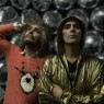 View all The Flaming Lips tour dates