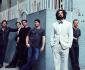 View all Counting Crows tour dates