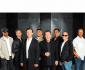 View all UB40 tour dates