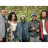 View all The Wailers tour dates