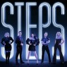 View all Steps tour dates