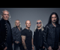 View all Uriah Heep tour dates