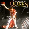 View all One Night of Queen [Gary Mullen and the Works] tour dates