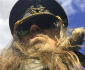 View all Julian Cope tour dates