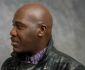 View all Will Downing tour dates