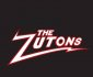 View all The Zutons tour dates