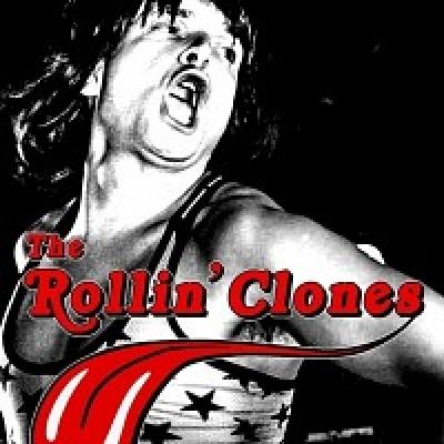 The Rollin' Clones