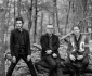 View all Interpol tour dates