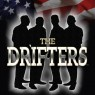 View all The Drifters tour dates