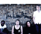 View all The Libertines tour dates