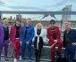 View all Blondie tour dates