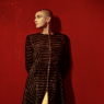 View all Sinéad O'Connor tour dates