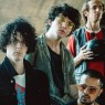 View all Mystery Jets tour dates
