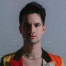 View all Panic! At The Disco tour dates