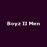 View all Boyz II Men tour dates