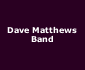 View all Dave Matthews Band tour dates