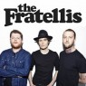 View all The Fratellis tour dates